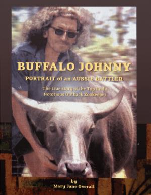 Buffalo Johny