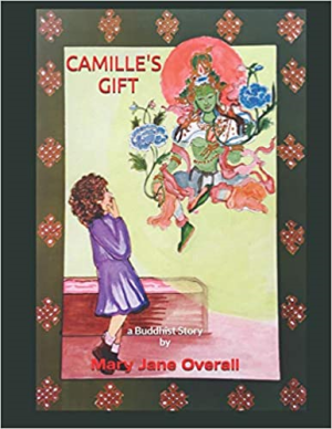 CAMILLE Gifts